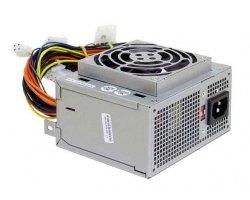 PSU 180W mATX SFX12V PCIE, FSP