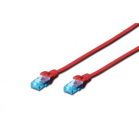 patchkabel-kat5e-5-0-m-utp-rod