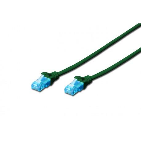 patchkabel-kat5e-0-5-m-utp-gro