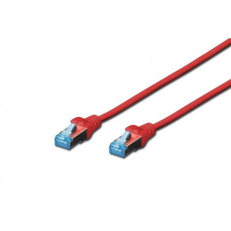 patchkabel-kat5e-0-5m-rod