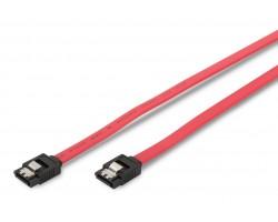 sata-kabel-0-75m-metal-laas--7-