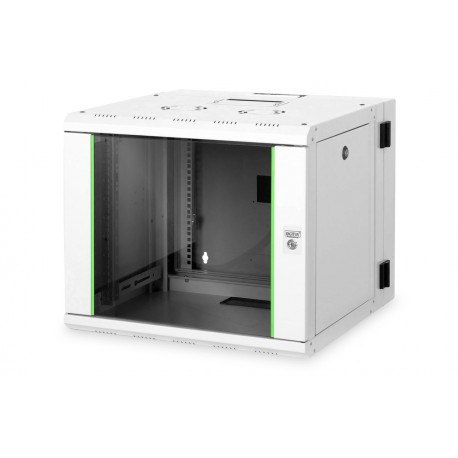 digitus-9u-wall-mounting-cabin