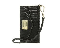 Valenta Wallet Animal Snake, s