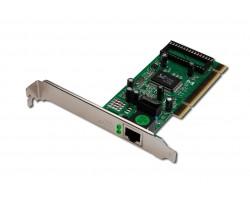 gigabit-netkort-10-og-100-og-1000