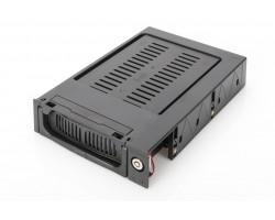 mobile-rack-sata-150-b5-2