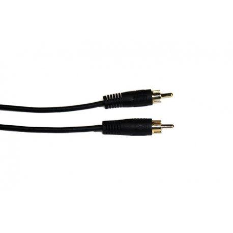 Video/DVD Kabel 15,0 Meter, (P
