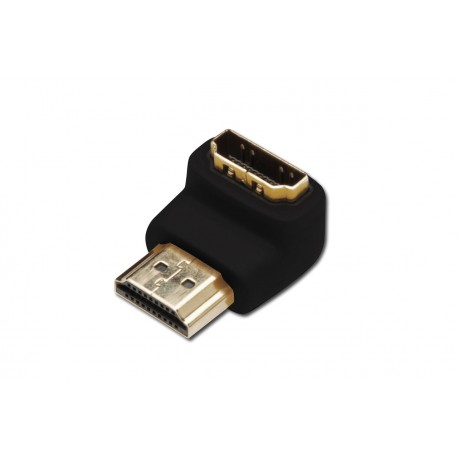 hdmi-adapter-vinklet-ned--hdmi