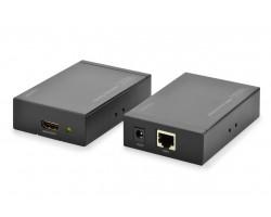 hdmi-video-extender-kat5e