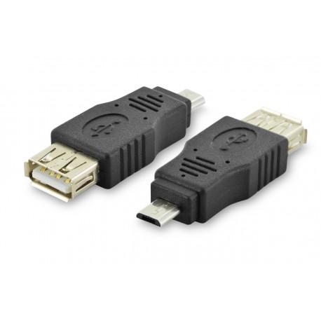 usb-adapter-a-hun-til-micro-b-
