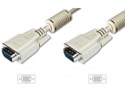 monitorkabel-hq-vga-1-8m-sort-