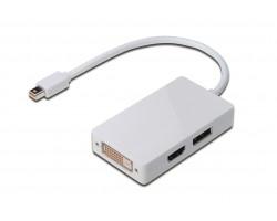 displayport-adaptor-kabel--min