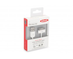 ednet-apple-dock-charger-og-data-