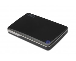digitus-external-hdd-enclosure