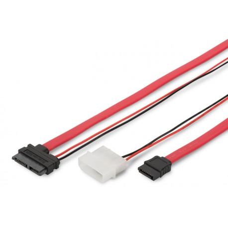 sata-kabel-0-5m--sata-13-pin-t