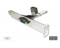seriel-slot-bracket-adapter-ka