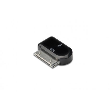 digitus-apple-dock-mini-adapte