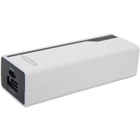 ednet-powerbank-2200mah--800ma