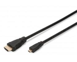hdmi-kabel-han-og--micro-hdmi-han