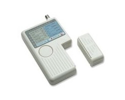 intellinet-cable-tester--4-in-