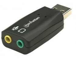 manhattan_usb_3-d_sound_adapte