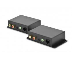 audio-extender-set--kat5e