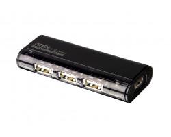 Aten 4-Port USB 2.0 HUB (magne