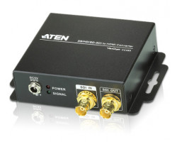 aten-3g-og-hd-og-sd-sdi-to-hdmi-conv