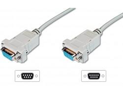 null-modem-kabel-1-8m--9-leder