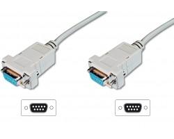 null-modem-kabel-3-0m--9-leder