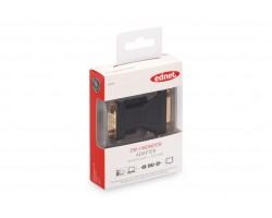 ednet-dvi-adapter--dvi245--