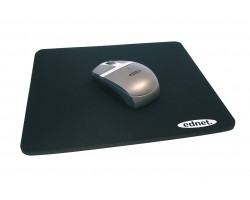 color-line---mousepad-box--20-