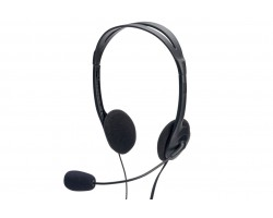 ednet-stereo-pc-headset-with-v