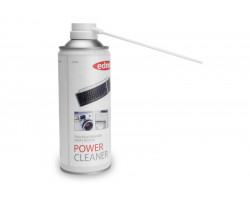 ednet-power-cleaner--can-with-