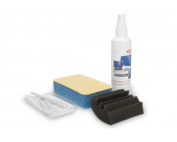 ednet-office-cleaning-kit--7-p