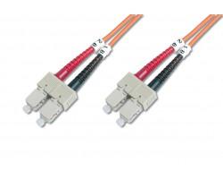 fiberpatchkabel-sc-sc--5-0m--