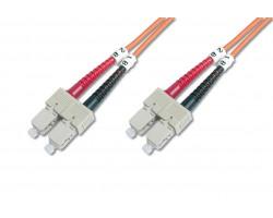 fiberpatchkabel-sc-sc-62-5-og-125