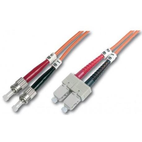 fiberkabel-sc-st-62-5-og-125