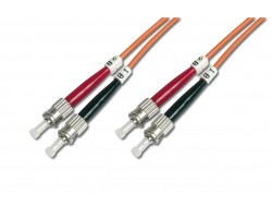 fiberpatchkabel-st-st-50-og-125-2