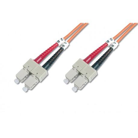 fiberpatchkabel-sc-sc-50-og-125-1