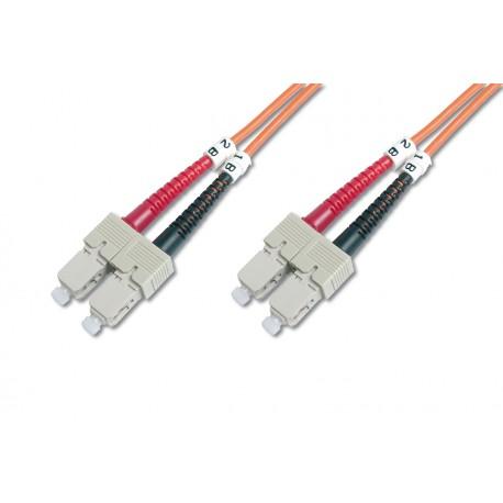 fiberpatchkabel-sc-sc-50-og-125-2