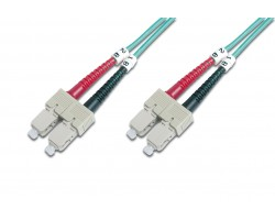 fiberpatchkabel-sc-sc--2-0m-o