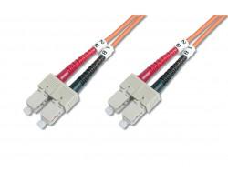 fiberpatchkabel-sc-sc-50-og-125-5