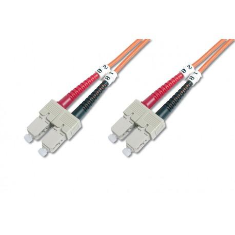 fiberpatchkabel-sc-sc--10m--m