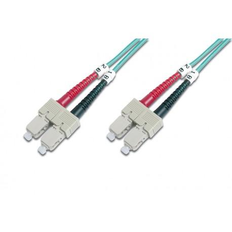 fiberpatchkabel-sc-sc--10m-om