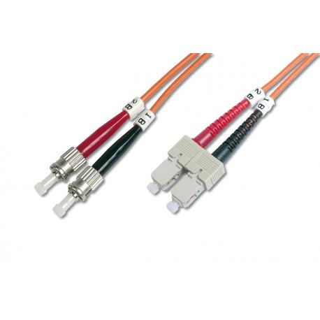 fiberpatchkabel-sc-st-10-0m--m