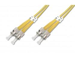 fiberpatchkabel-st-st-9-og-125-2-