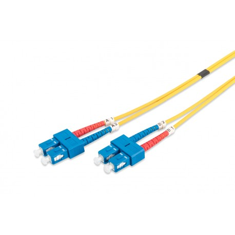 fiberpatchkabel-sc-sc-9-og-125-2-
