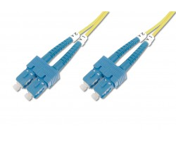 fiberpatchkabel-sc-sc-9-og-125-10