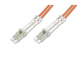 fiberpatchkabel-lc-lc-62-5-og-125