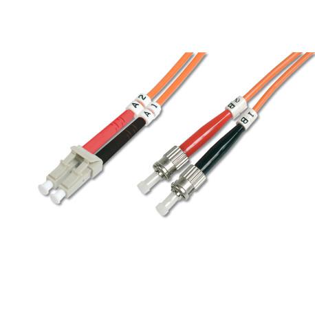 fiberpatchkabel-lc-st-50-og-125-2